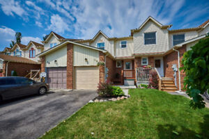 Amazing Bowmanville Home for Sale