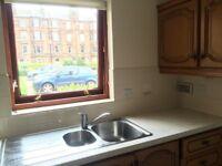 Furnished 2 bedroom apartment, Newington, Edinburgh