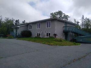 Huge 4 Bedroom, large private yard, utliities inc. OPEN HOUSE