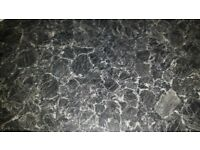 Wanted: Worktop off cut