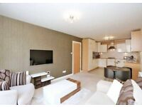 Flexible Cleaner Required for Serviced Apartment