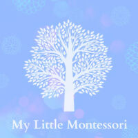 My Little Montessori Daycare Moncton - Full & Part Time Spaces