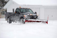 FREE QUOTES ON SNOW REMOVAL !!