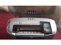 Epson Printers x 2.