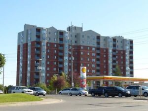 We buy CONDOS! Interested in 30 Champman Court