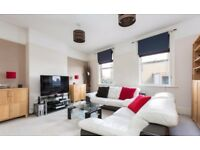Large 1 bedroom flat for sale in the heart of Wimbledon, Southwest London