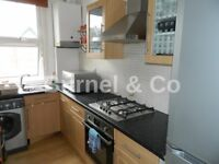 1 bed flat to rent in Hounslow, Avonwick Road, TW3