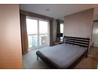 SECURE your room NOW for SEPTEMBER !! STUNNING Double room in BLACKWALL CANARY WHARF