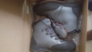 Simms Fishing Boots Cabelas