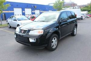 2006 Saturn VUE V6 PROPRE !!! JAMAIS ACCIDENTER !!! +++
