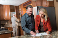 Evaluating Your Options - Ways to Fund In-Home Care