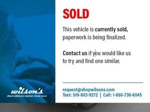 2014 Honda CR-V LX AWD! $79/WK, 4.74% ZERO DOWN! HEATED SEATS! R