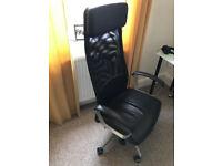 Swivel chair MARKUS [ office chair ]