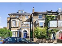 3 bedroom flat in Lady Margaret Road, Kentish Town NW5