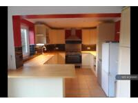 4 bedroom house in Wesley Avenue, Colchester, CO4 (4 bed)