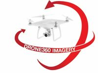 Drone360 Imagery - Wedding Photography and Video