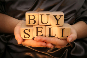 Buy sell  facebook group