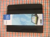 "POLAROID UNIVERSAL 10"" PADDED TABLET CASE - BRAND NEW"