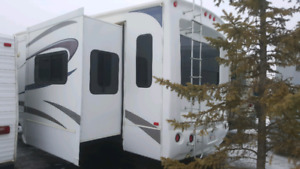 REDUCED PRICE 2010 Grand junction