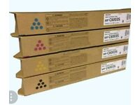 Print ink cartridge