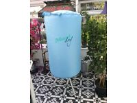 Clothes dryer by MAXI Dry