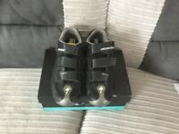 SPECIALISED SPD CYCLING SHOES