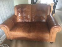 SINGLE CHAIR AND FOOTSTOOL TWO SEATER AND THREE SEATER SETTEES