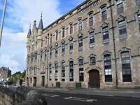 3 bedroom flat in Bonnethill Place , Victoria Rd, Dundee