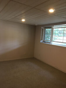 Please call only 306 924 4217  FREE RENT TILL AUG. 31