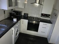 SPACIOUS BEAUTIFUL 2/3 BEDROOM HOUSE READY TO MOVE IN DAGENHAM (RM8) ON BOULTON ROAD.