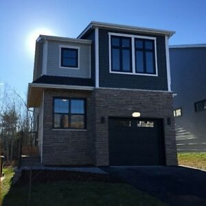 Executive Modern 2700+sqft house in the popular West Bedford