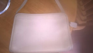 brand new couch purse for sale $80