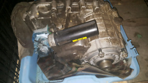 Transfer case GM GMC Chevrolet  246GM