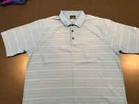 Large Nike golf top