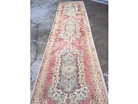 Long Mat for sale