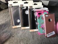 iPhone 6/6s plus cases and 7plus