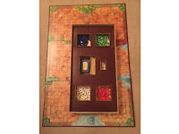 Waddingtons Board games