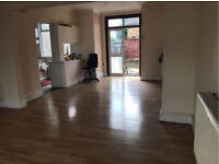 3 Bedroom House to Rent In ILFORD IG3 8PE ===PART DSS WITH GUARANTOR WELCOME===