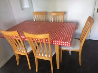 FAB 5 DOUBLE BED 2 BATH STUDENT HOUSE*CLOSE FALMER & MOULSECOOMB UNI CAMPUSES