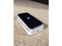 Apple Ipod Touch 32GB Slate Grey