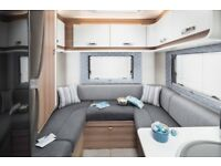 Scotland Motorhome Hire