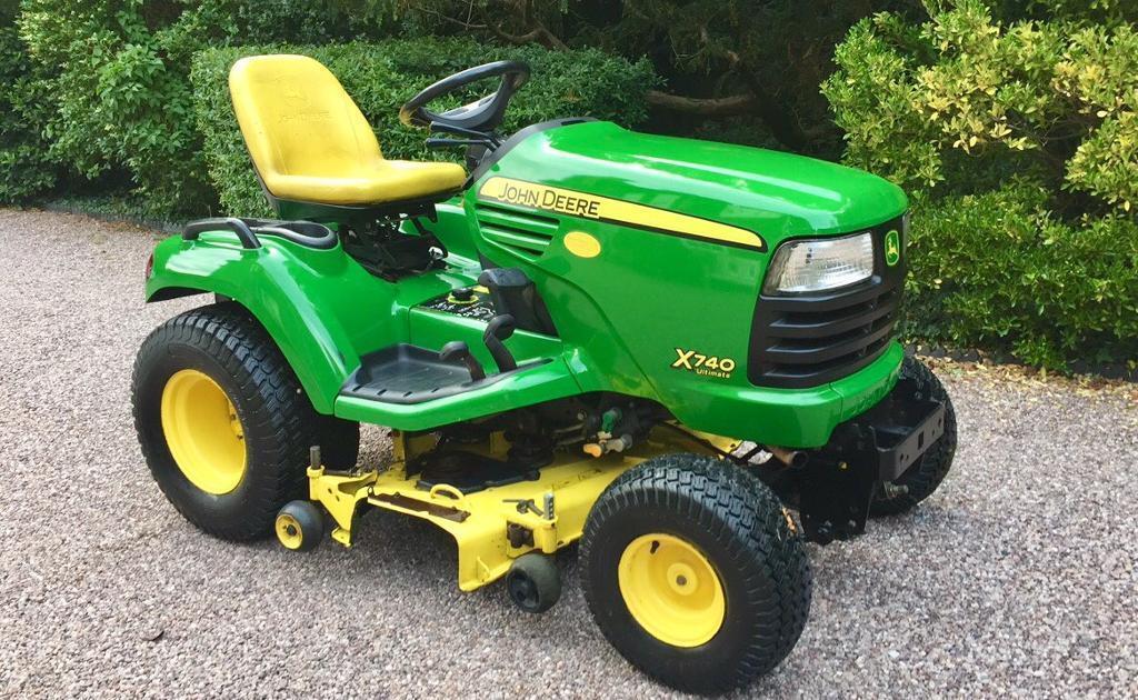 $_86 X John Deere Wiring Schematic on f725 headlight, g110x, x595 4wd, gator 6x4, e110 lawn mower, for 210le,