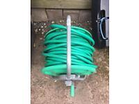30m garden hose