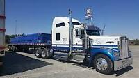 FLATBED AZ OWNER OPERATOR NEEDED FOR WEST/EAST COAST