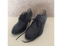 Ladies Nil Simile Shoes