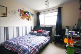 Big double bedroom £550 bills incl.