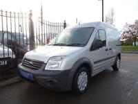 2013 FORD TRANSIT CONNECT T230 LWB 1.8TDCi ( 90PS )