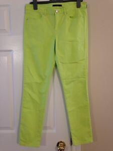 Tahari Size 10 Pants