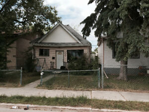 Opportunity home - Investment