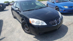 CHEAP VEHICLES $800-$1500 TAXES IN COROLLA FREESTYLE ETC